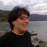 Salvatore Barba