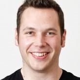 Jochen Hürtgen