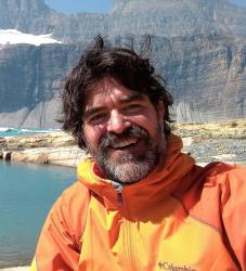 Hector Perea