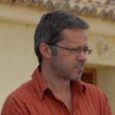 Manuel Sintubin