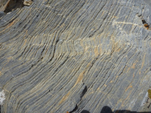 Something for our friends from the structural geology department.