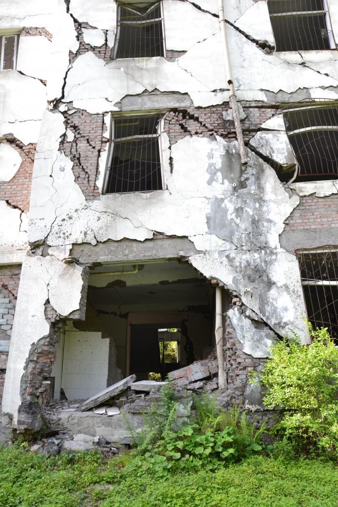 dormitoryII