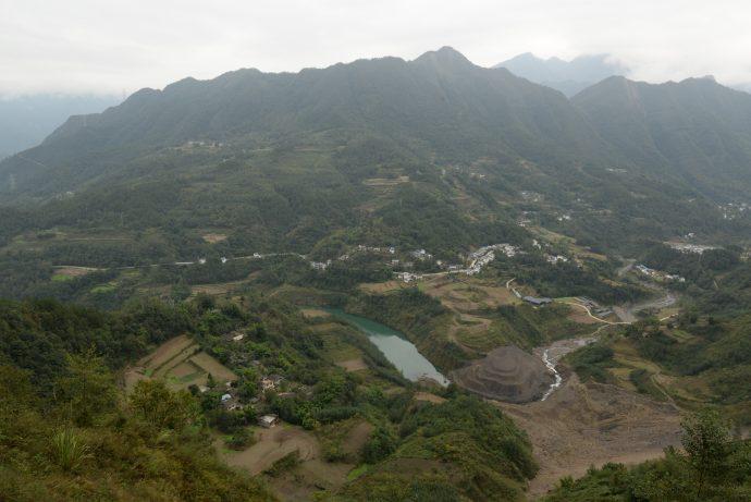 Landslide_1_Lukas