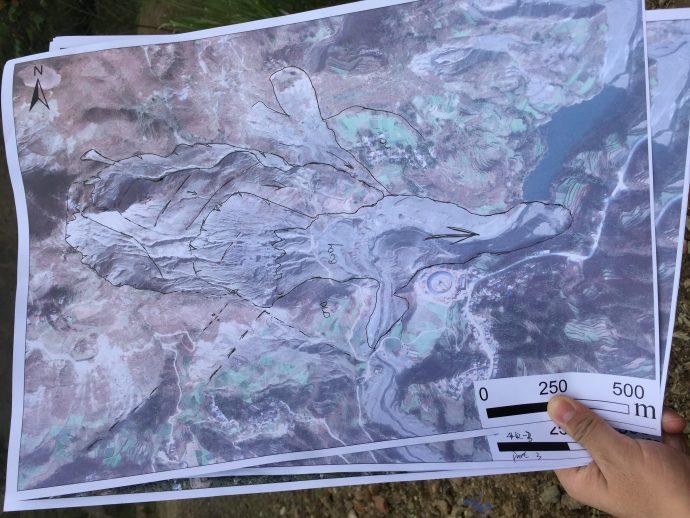 Landslide_1_map