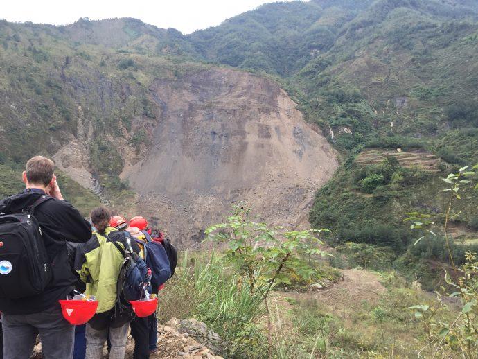 Landslide_1_new
