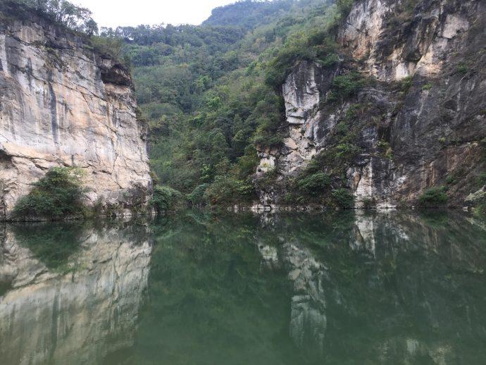 Landslide_3_lake